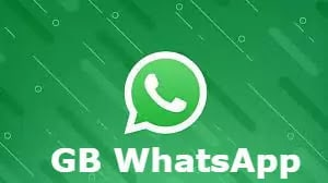 Download GB Whatsapp apk latest version for android